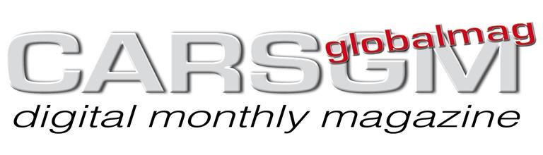 Logo CGM 750